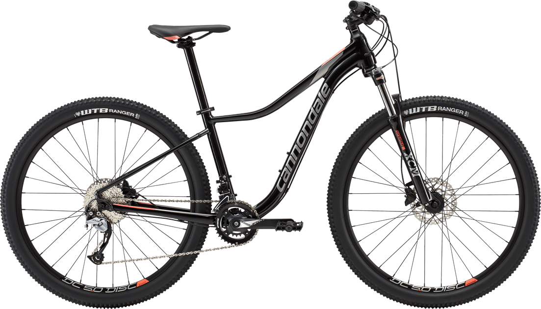 cannondale-trail-donna-2018