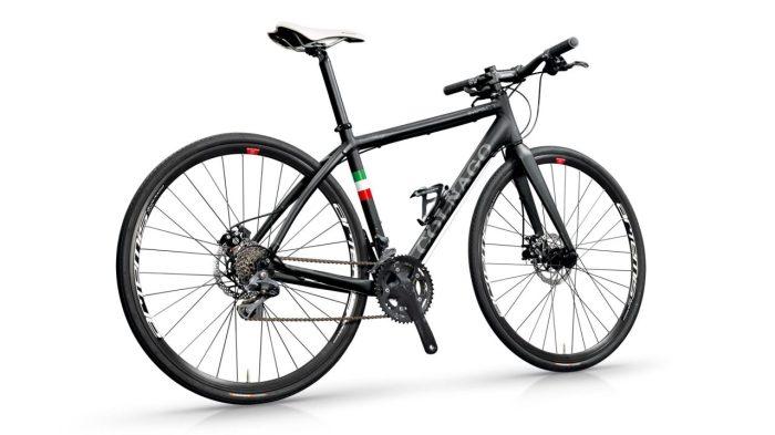 colnago-impact-gravel-bike-2018