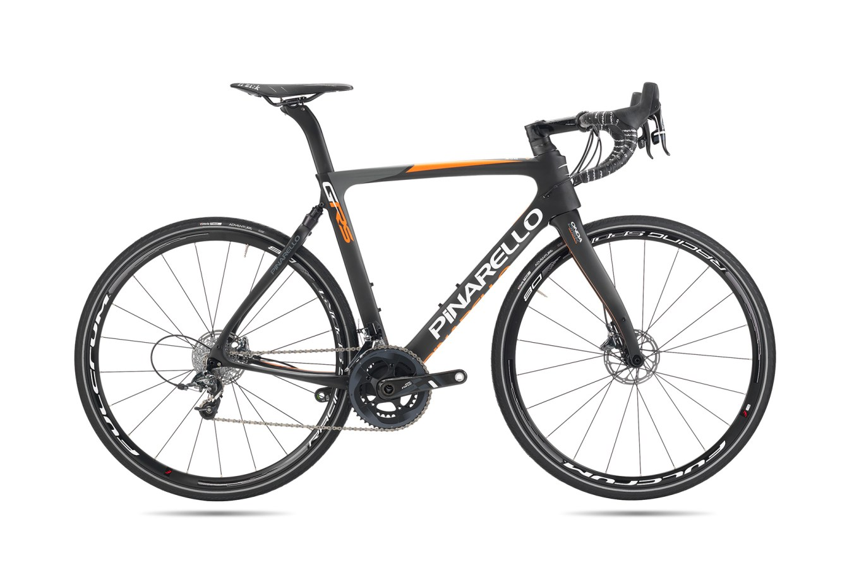 gravel-bike-pinarello-gan-grs-disk-2018