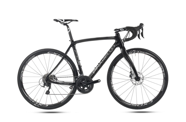 pinarello-fcx-ciclocross-2018
