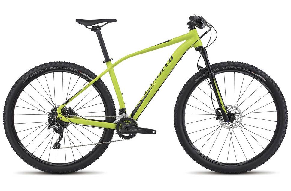 specialized-rockhopper-expert-2018