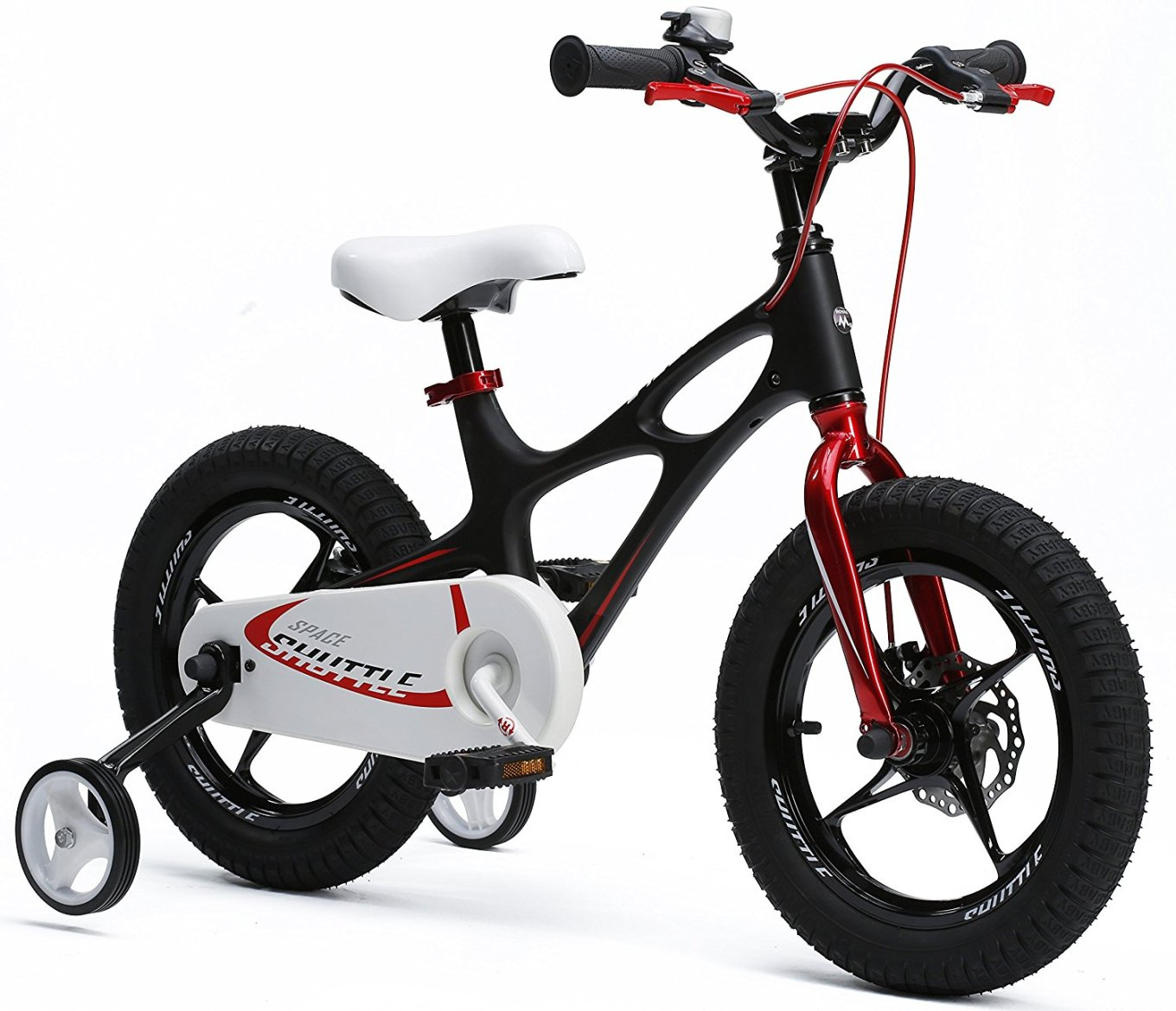 Bici Royal Baby Space Shuttle MG