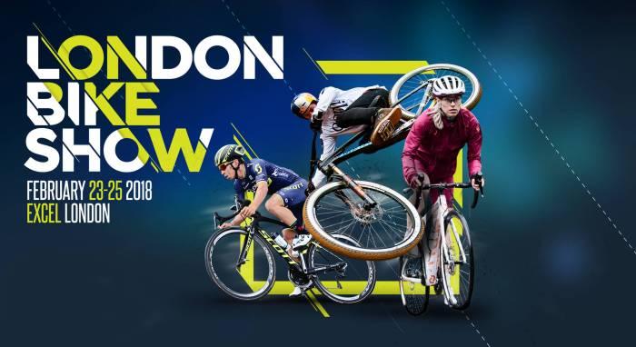 london-bike-show-2018