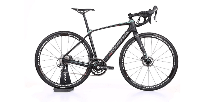 gravel-bike-kuota-k-allroad-2018