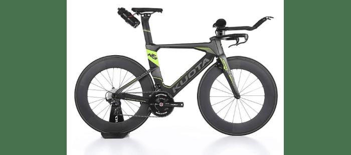 kuota-kt-03-2018-triathlon-bike