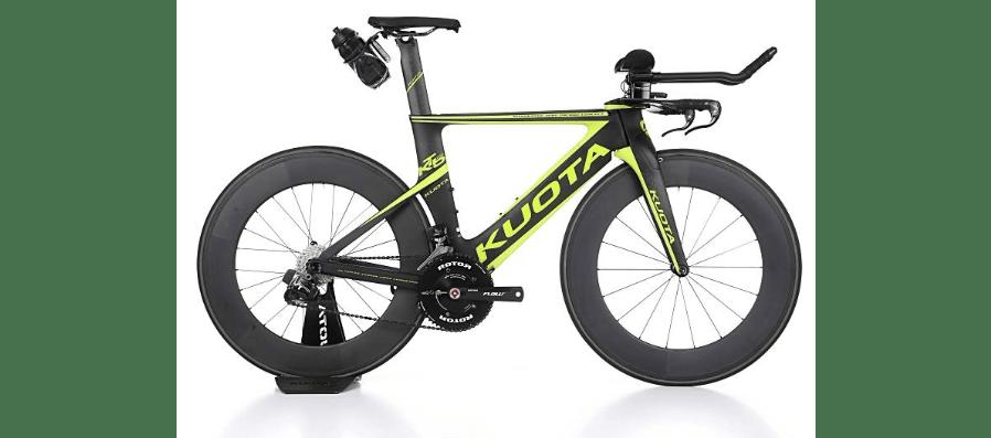 kuota-kt-05-triathlon-2018