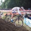 Bici da ciclocross (cyclephotos)