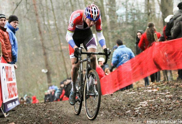 Mathieu van der Poel in azione (cxmagazine.com)