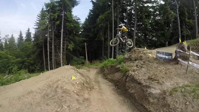 monte-alpet-bike-village