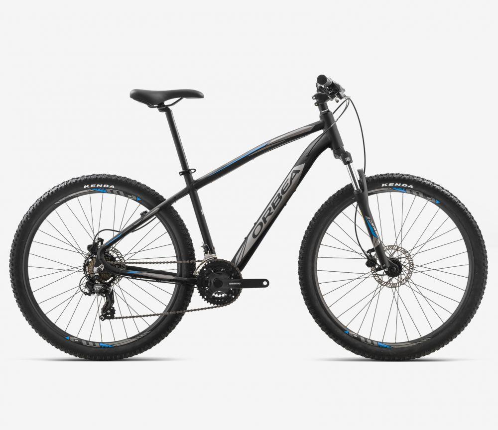 mountain-bike-orbea-sport-10-2018