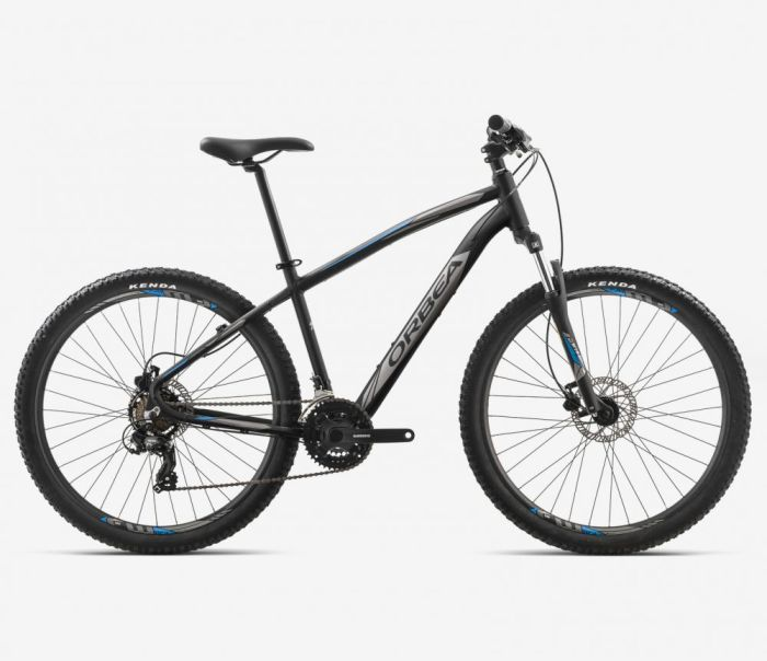 mountain-bike-orbea-sport-10-2018
