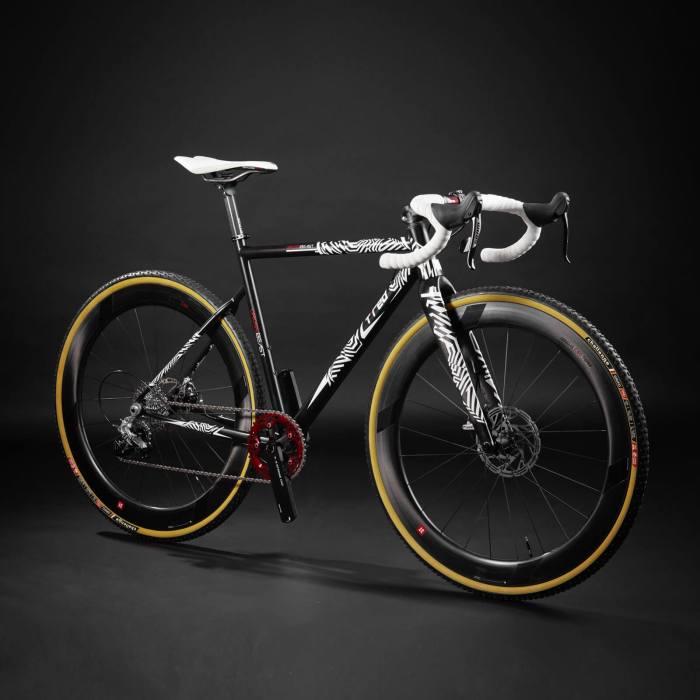 t-red-crossbeast-ciclocross