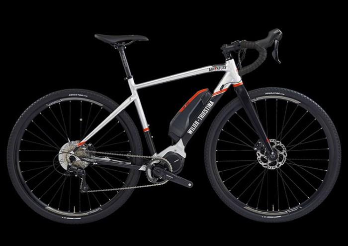 wilier-e-adventure-bici-elettrica