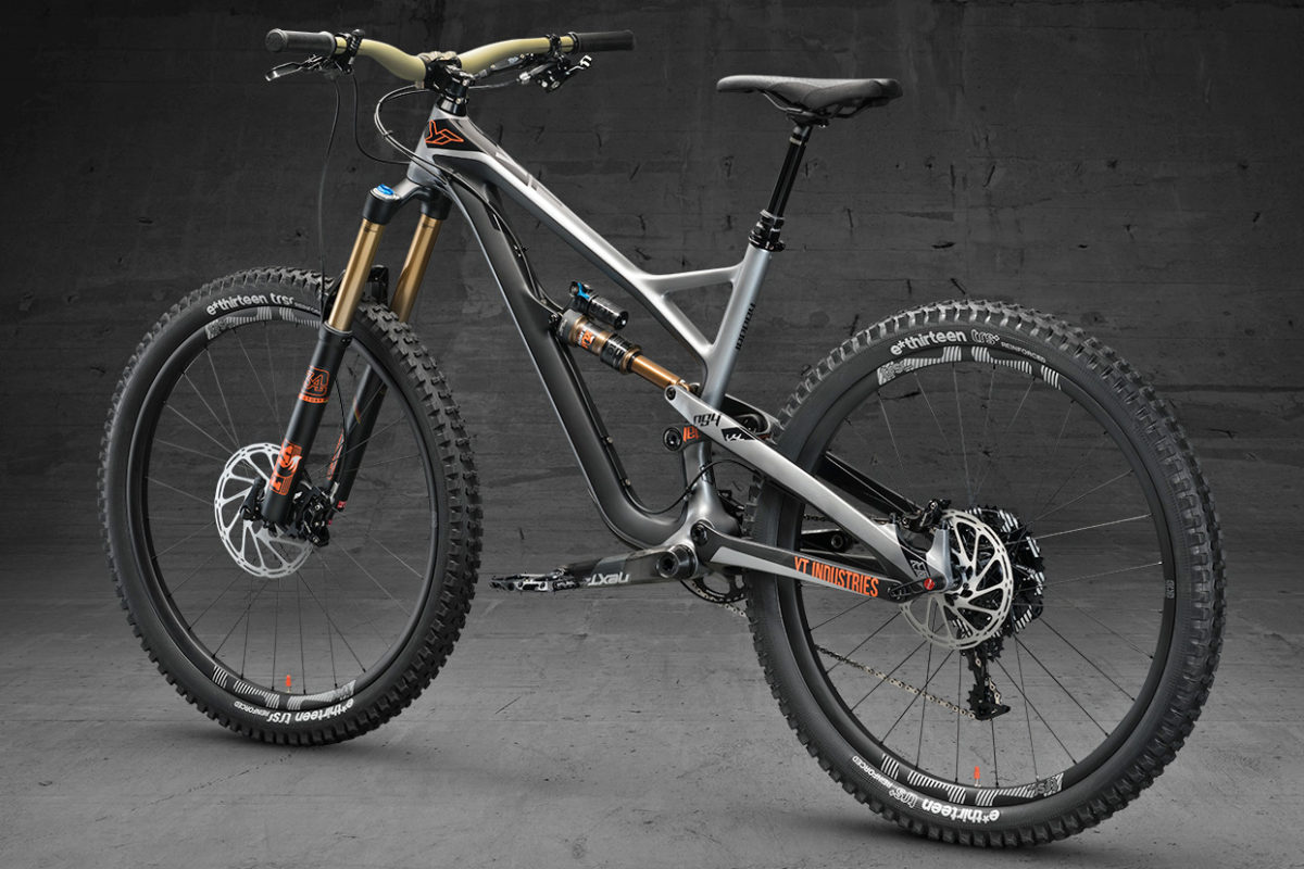 "YT Jeffsy 27"" CF (bikerumor.com)"