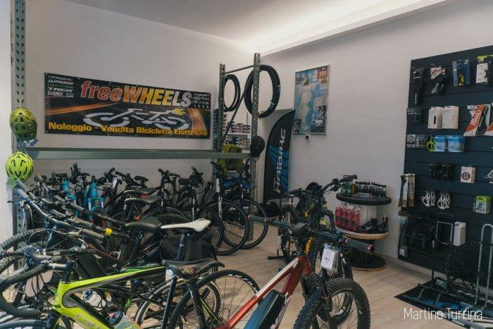 freewheels-bici-trento
