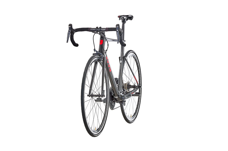 rose-xeon-cw-3100