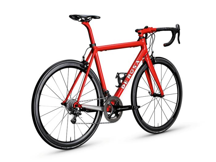 de-rosa-scandium-bici