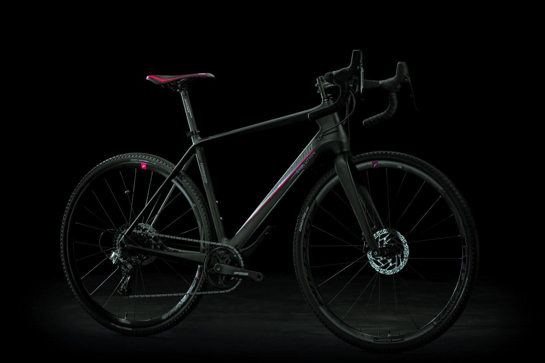 Lombardo E-Mugello, la nuova bici da strada elettrica prodotta dal brand siciliano (lombardobikes)