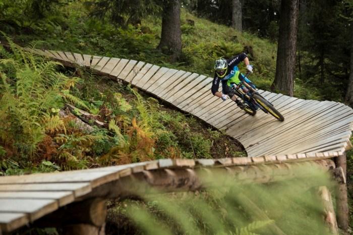 mountainbike-lenzerheide-bikepark