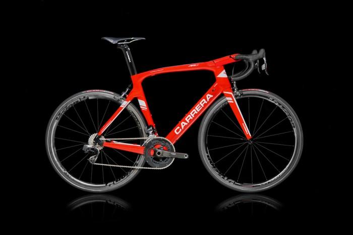 carrera-ar-01-bike-price