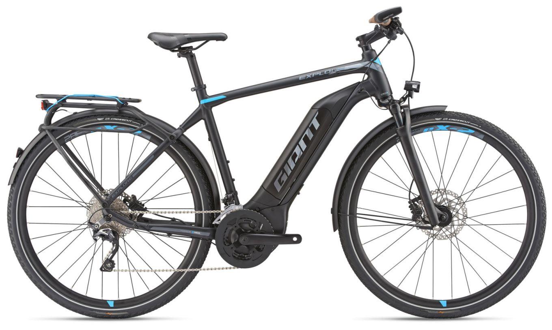 giant-explore-electric-bike-2019-price