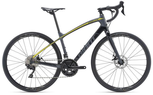 gravel-bike-giant-anyroad-advanced-2019