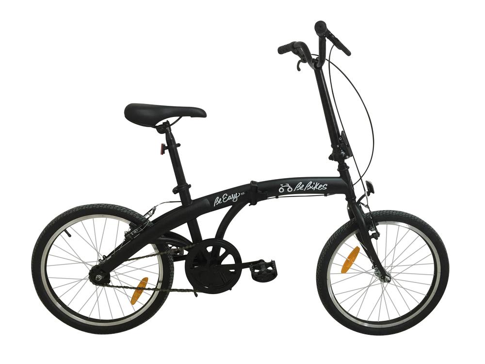 bici-100-euro