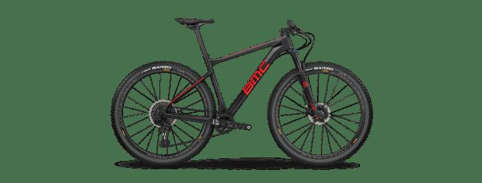 BMC Teamelite 01 Sram XX1 Eagle (bmc-switzerland.com)