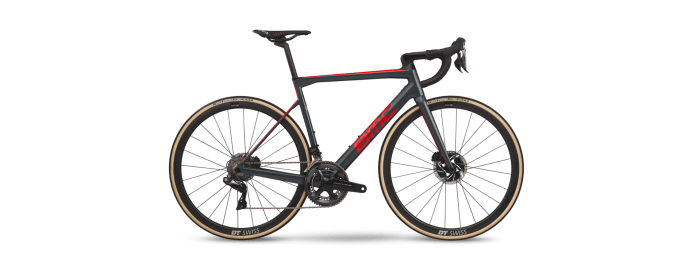 bmc-teammachine-slr-01-disc-2019