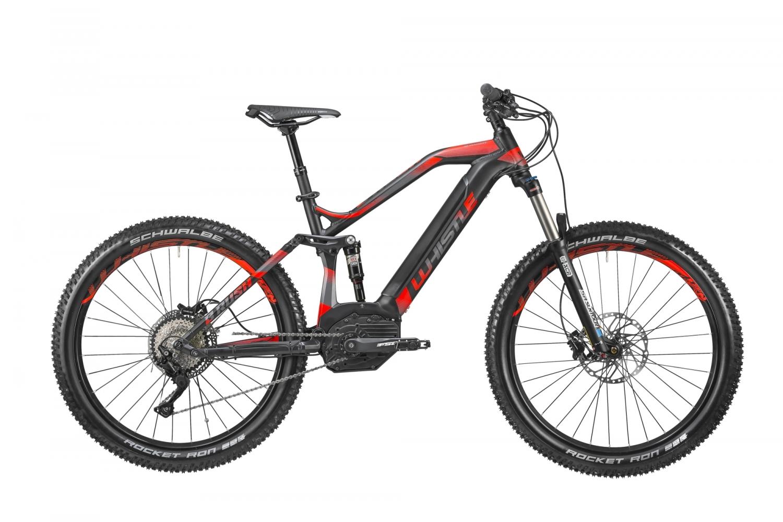 Atala E Bike 2019 Catalogo E Prezzi Whistle Bicimtbebikecom