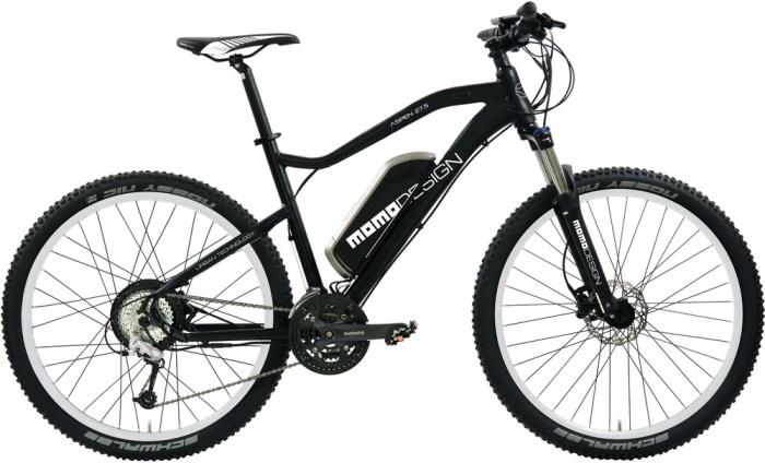 e-bike-unieuro
