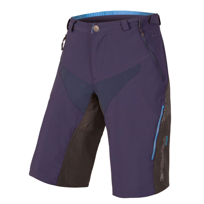 pantaloncini-endura-mt-500