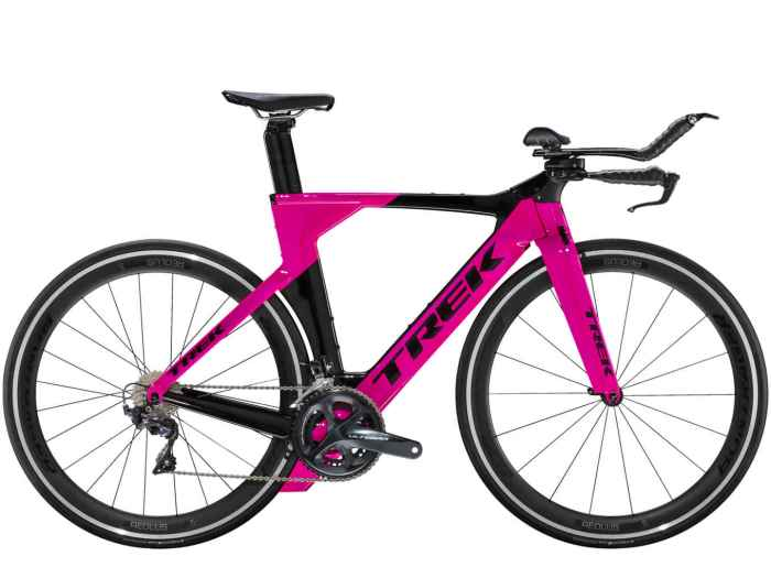 trek-speed-concept-triathlon-donna-women-2019