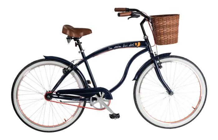 unieuro-bici-donna