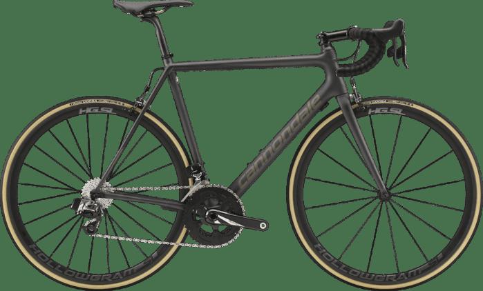 cannondale-super-six-evo-carbon-red-etap-2019