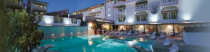 Hotel Europa Monetti Cattolica (europamonetti.com)