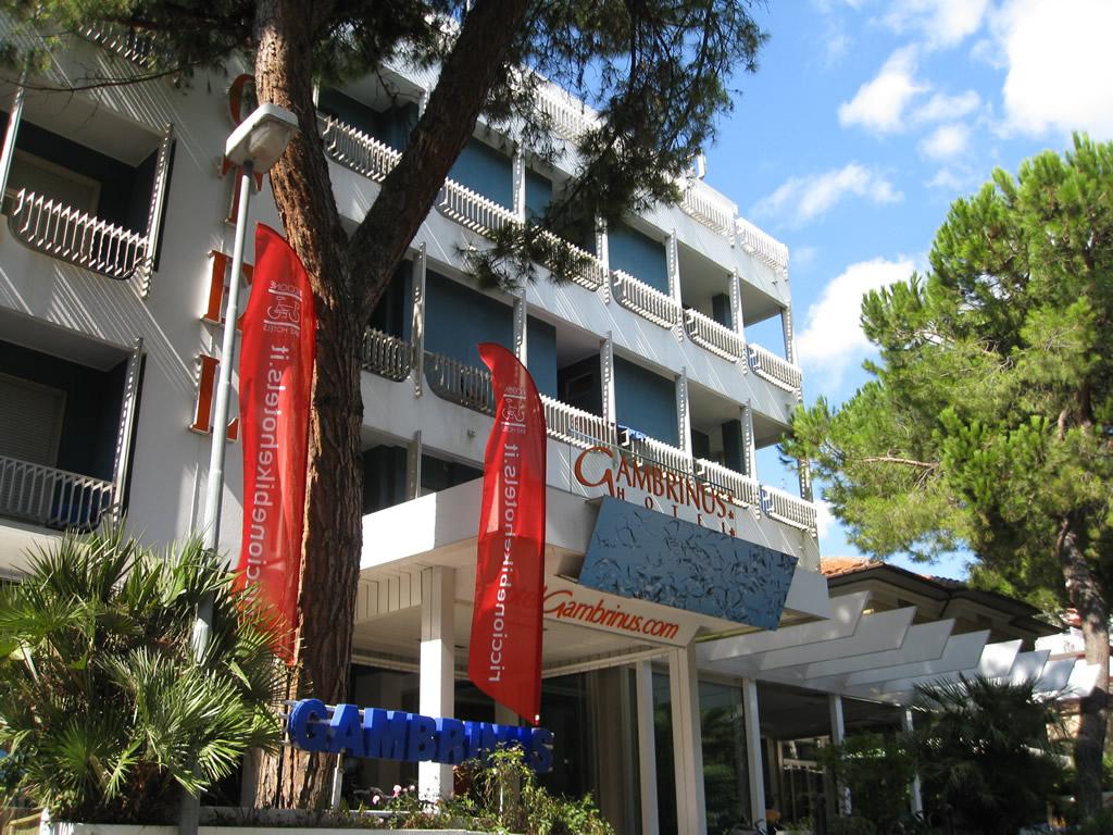 hotel-gambrinus-riccione