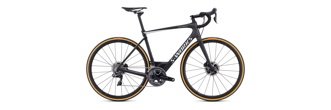 specialized-s-works-roubaix-dura-ace-di-2-2019