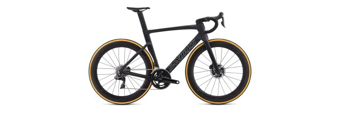 specialized-s-works-venge-disc-2019