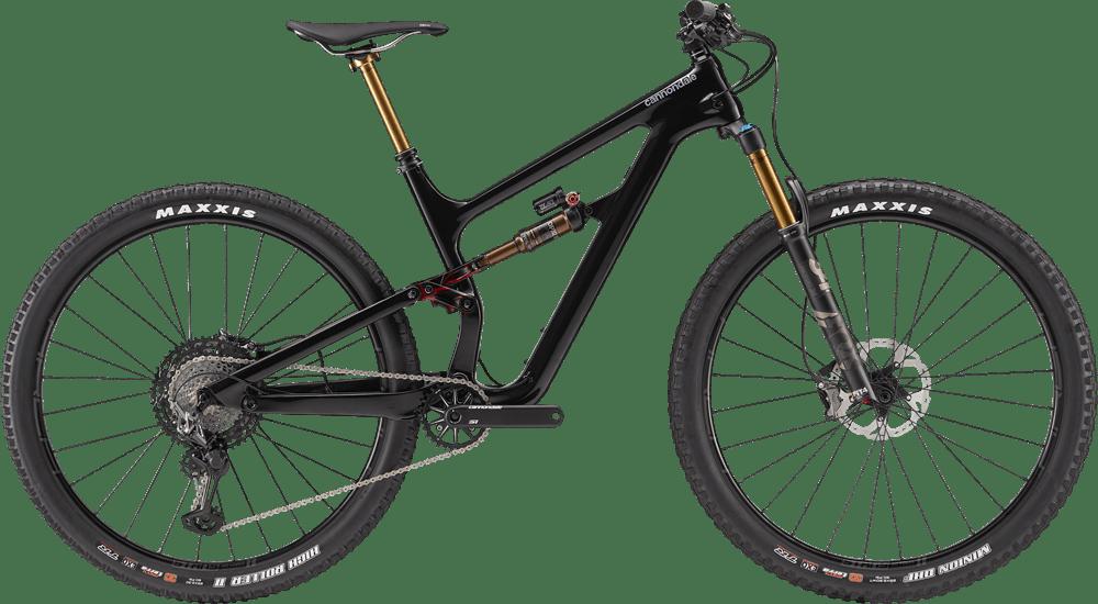cannondale-habit-carbon-1-2019