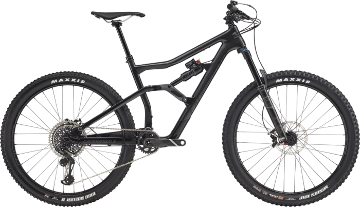 cannondale-trigger-2-2019