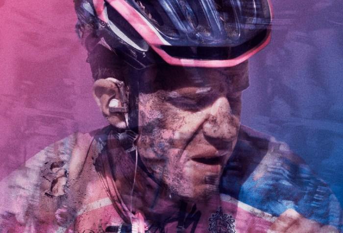 Film sul ciclismo