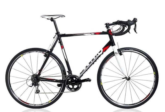 Decathlon Cyclo-X