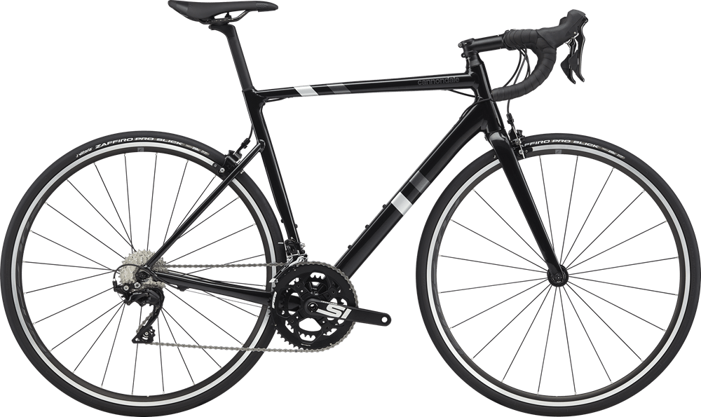 Cannondale CAAd13 105 (cannondale.com)