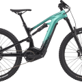 Ebike Cannondale 2020