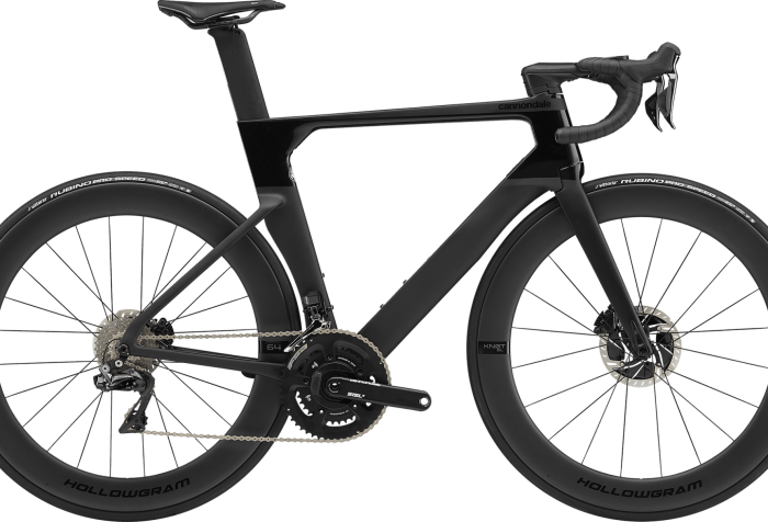 Cannondale SystemSix 2021