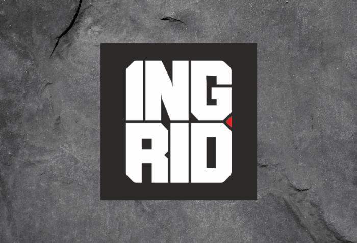 Ingrid Bike