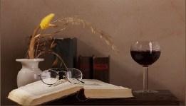 Diskutuojame: saikingas alkoholio vartojimas