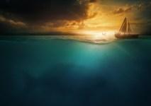 Senojo Testamento pranašystės Naujajame. Jonos knyga