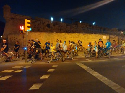 bicicletada_nocturna_biciutat_2016 (1)